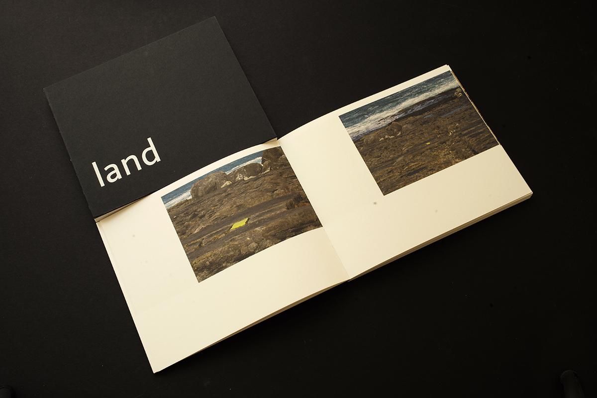 landmarks_4