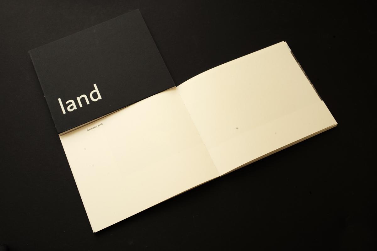 landmarks_6