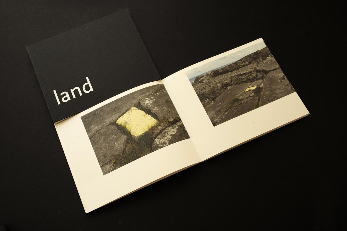 landmarks_7