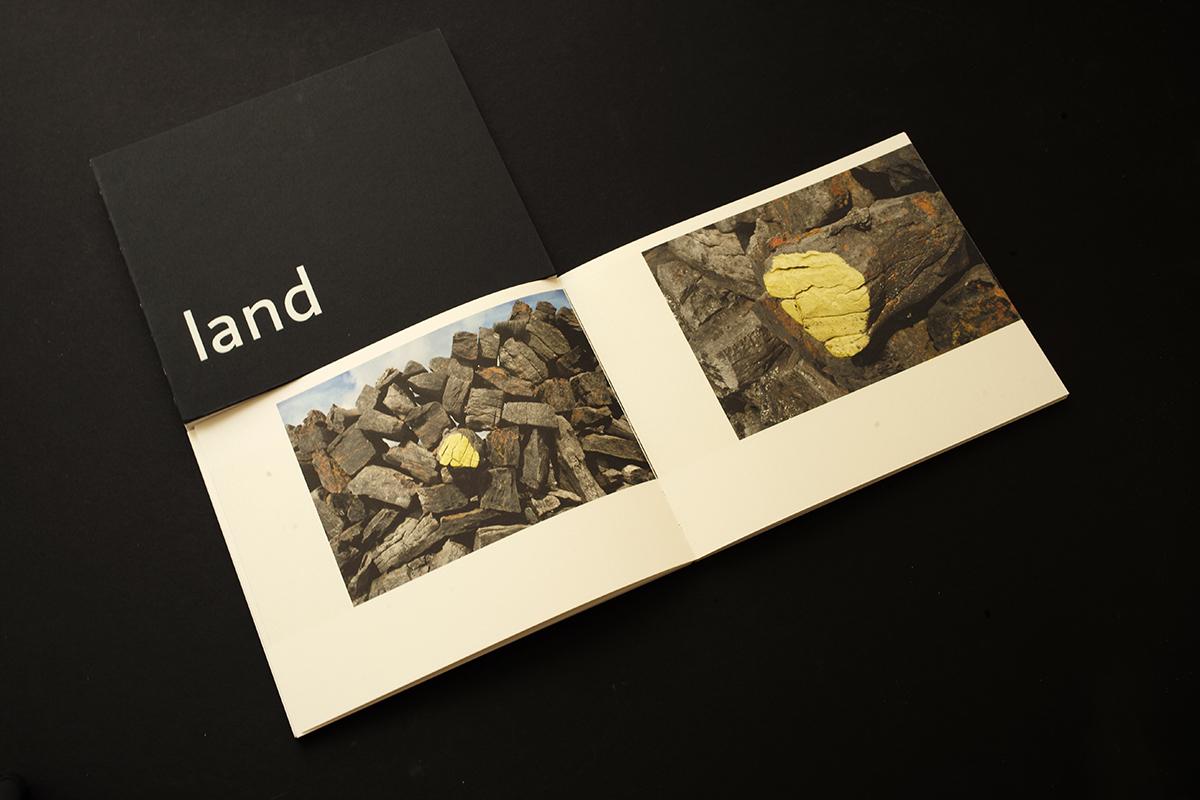 landmarks_8
