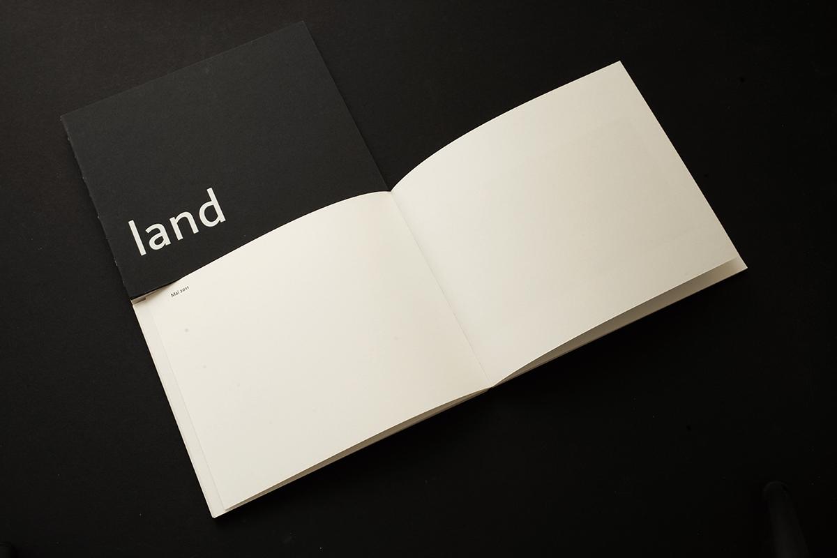 landmarks_9