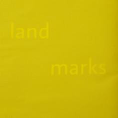 landmarks_p