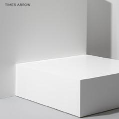 Times_arrow_p