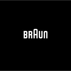 Braun_profile
